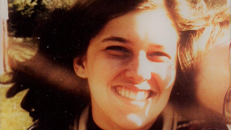 Ep. 54  Carole Gerardo Part 1
